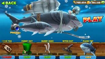 hungry-shark-evolution-hack1